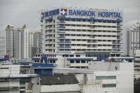 Health club members win court battle against Bangkok Hospital