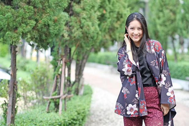 Fresh start | Bangkok Post: learning