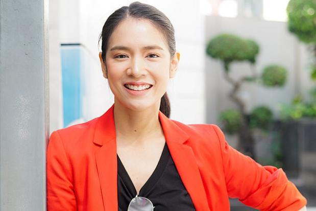 One direction | Bangkok Post: learning