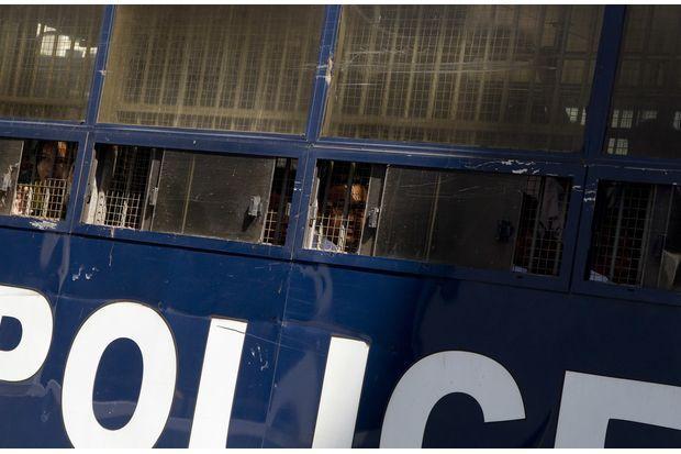 Myanmar court sentences 4 family members in maid abuse | Bangkok Post: news