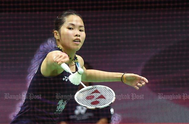 Ratchanok bows out in Dubai | Bangkok Post: news