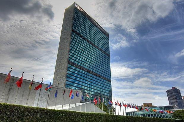 United Nations to vote on new N Korea sanctions targeting oil