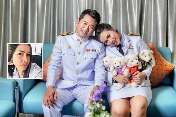 www.bangkokpost.com/media/content/20171225/c1_1385042_171225044314_620x413.jpg