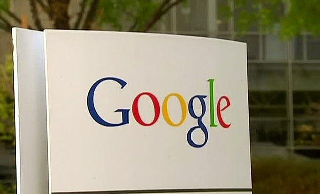 Google plans a censored version in China