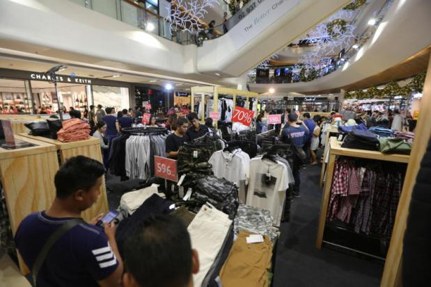 December headline CPI rises below forecast | Bangkok Post: business