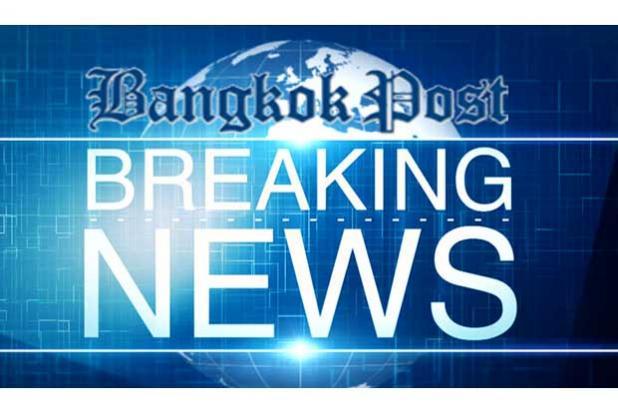 Kenya: 5 policemen killed by suspected al-Shabab extremists | Bangkok Post: news