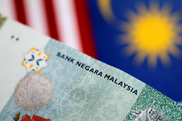 Forum forex malaysia 2020