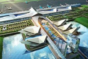 New $1.5bn Phnom Penh airport approved