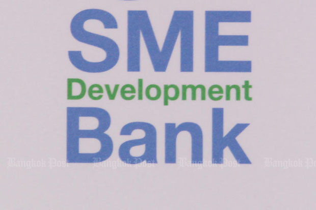 SME Bank cleared to exit rehab plan