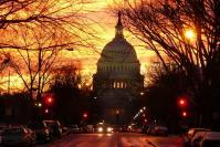 US shutdown Day 2: The blame game