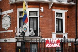 Assange to learn fate Feb 6