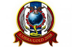 Cobra Gold 2018: No more cheap talk, just action