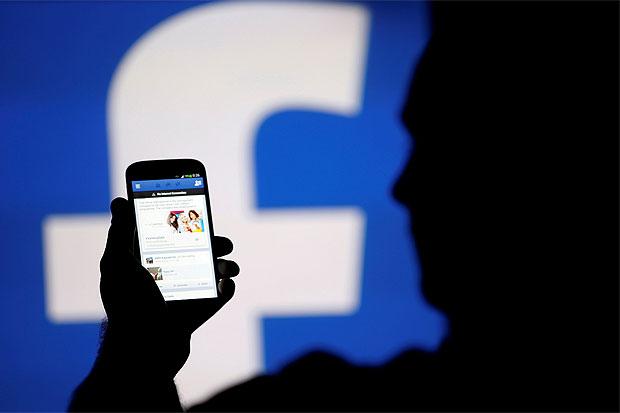 Facebook fatigue