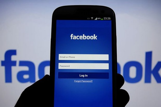 'Less-cool' Facebook losing youth at fast pace