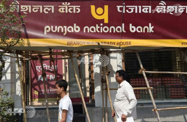 PNB suspends 10 in a fraud involving top jewellery designer