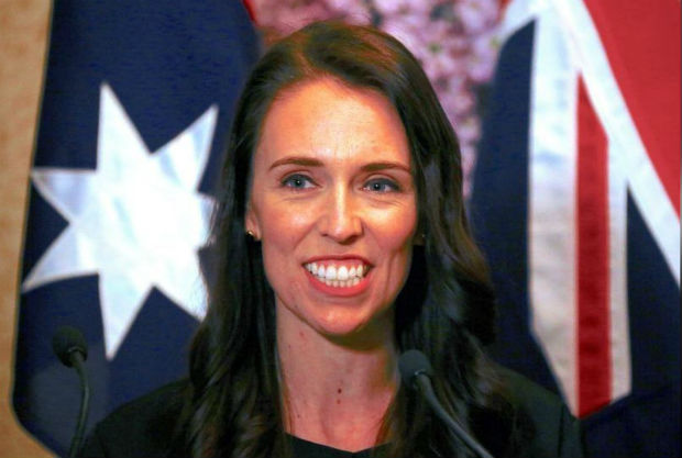 New Zealand pushes reinvigorated Trans-Pacific trade pact