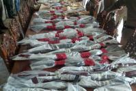 Police: Two of Premchai's guns illegal