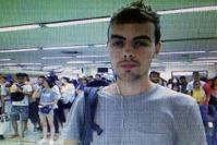 Singapore won't cane suspect sought from UK