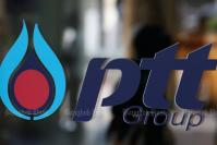 PTT profit up 43% to B135bn in 2017