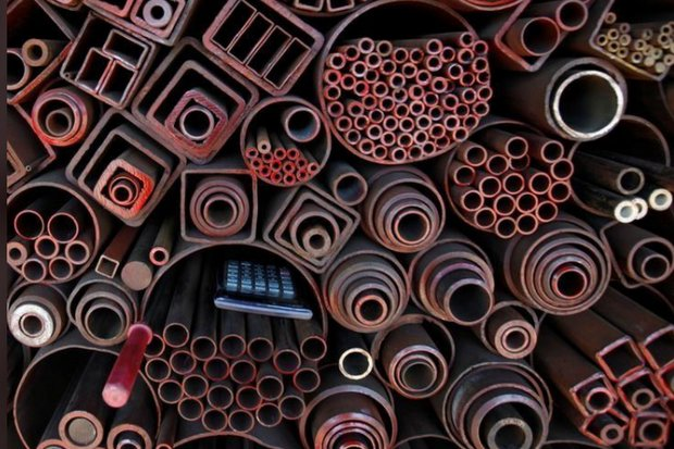 S.Korea sues US over steel dumping duties