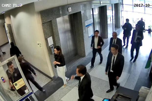 No more delays, DSI warns 'Oak' in KTB case | Bangkok Post: news