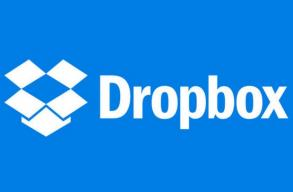 Dropbox seeks $500m in IPO