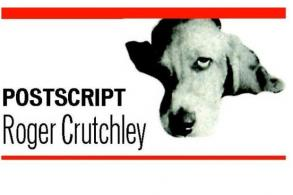 Is everybody happy? You bet they are