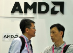 AMD says patches on the way for flawed chips | Bangkok Post: news