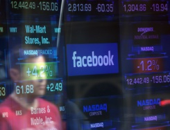 App developer says he is scapegoat in Facebook data row | Bangkok Post: news