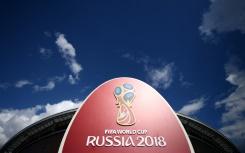 UK wants Russian guarantees over World Cup fan safety | Bangkok Post: news
