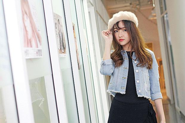 Coming To America Bangkok Post Learning