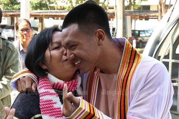 Trial witnesses against Jatupat 'seem to back him' | Bangkok Post: news