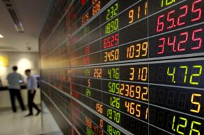 SET ends above 1,800, other SE Asia stocks close mixed