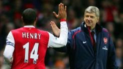 Opportunity knocks for Arsenal in post-Wenger era   Bangkok Post: news