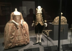 NY's Met museum recreates a vivid taste of Versailles | Bangkok Post: news