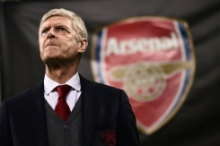 Wenger 'was sacked', insists Arsenal great Wright | Bangkok Post: news