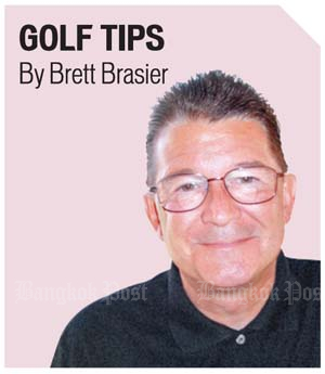 Simplicity of being a professional | Bangkok Post: news