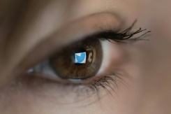 Surge in anonymous Asia Twitter accounts sparks bot fears | Bangkok Post: news