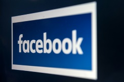 Facebook unveils appeal process for post removals | Bangkok Post: news