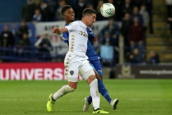 Leeds United to tour crisis-hit Myanmar | Bangkok Post: news