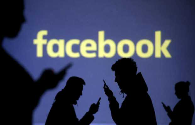 Facebook resists probe of Cambodia manipulation claims