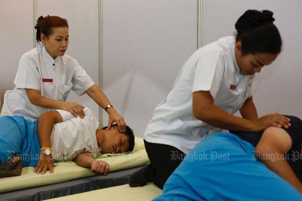 Najlepšie Sex masáž v Bangkoku Stiahnuť 3GP mama sex