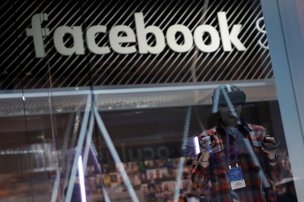 Facebook said to research ad-free subscription version