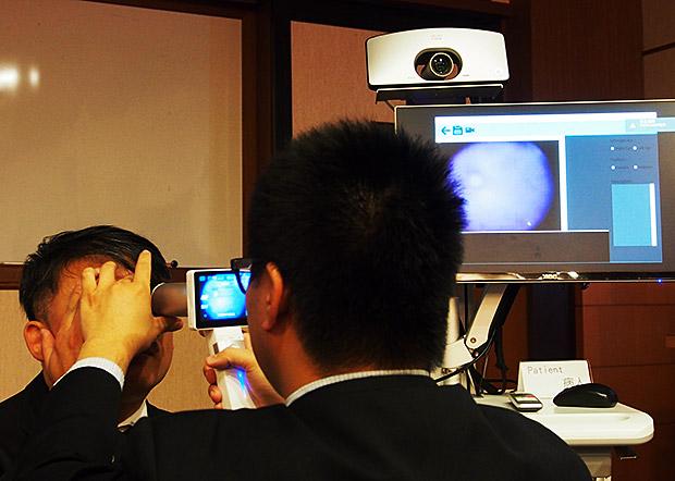 Hospitals reimagined | Bangkok Post: business