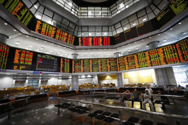 """""""image 马来西亚股市""""的图片搜索结果"""""""