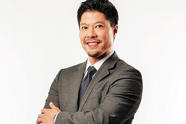Thaicom, Mediavision venture into Africa