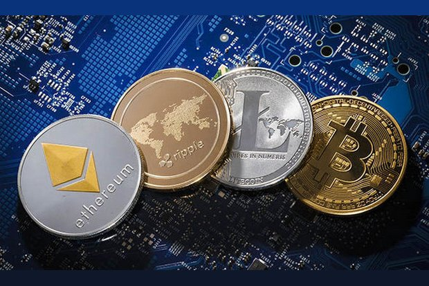 New cryptocurrency law 'still has gaps'