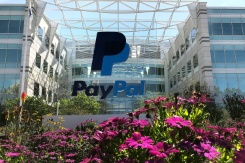 PayPal buys payments startup iZettle for $2.2 bn   Bangkok Post: news