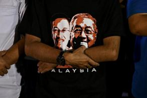 'New Malaysia' can be a catalyst for region