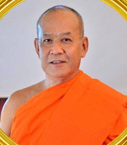 Senior monks arrested for embezzlement, robbery   Bangkok Post: news